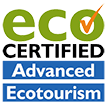 Roaring 40s Kayaking Blog - Eco Certified Advanced Ecotourism