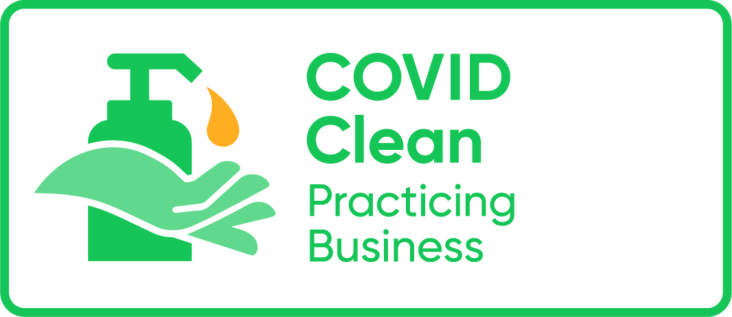 COVID Clean Parcticing Business Roaring 40s Kayaking Best Adventure Tours