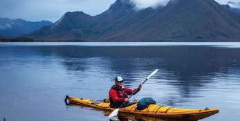 Roaring 40s Kayaking Blog - Preparing for Kayaking Expeditions